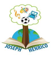 À Joseph-Henrico