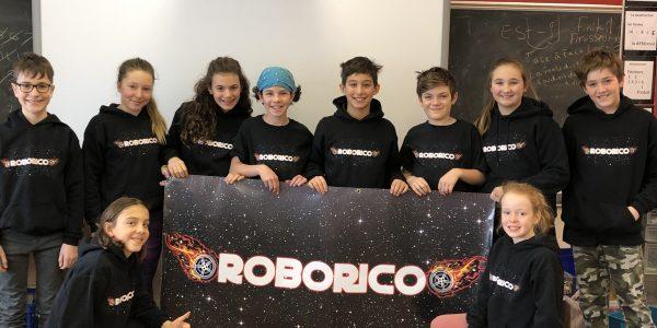 equipe_Roborico